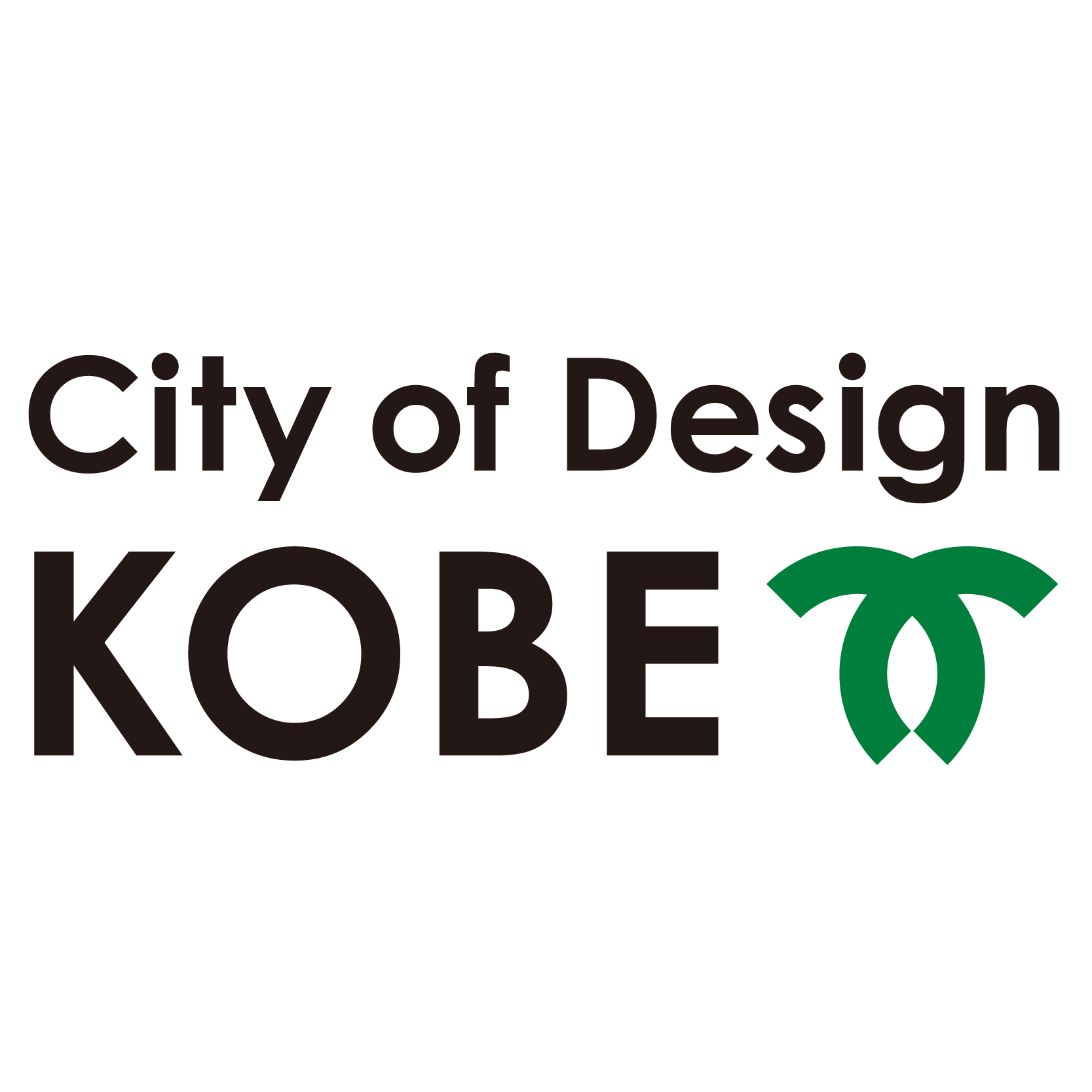 Kobe, City of Design